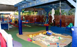 Outdoor-play-area-10