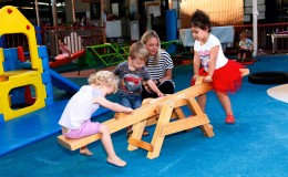 Outdoor-play-area-11