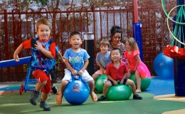 Outdoor-play-area-12