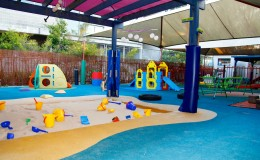 Outdoor-play-area-7