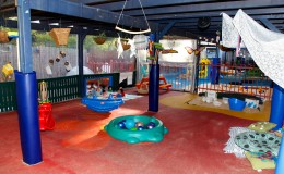Outdoor-play-area-8