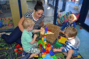learning-with-duplo-2